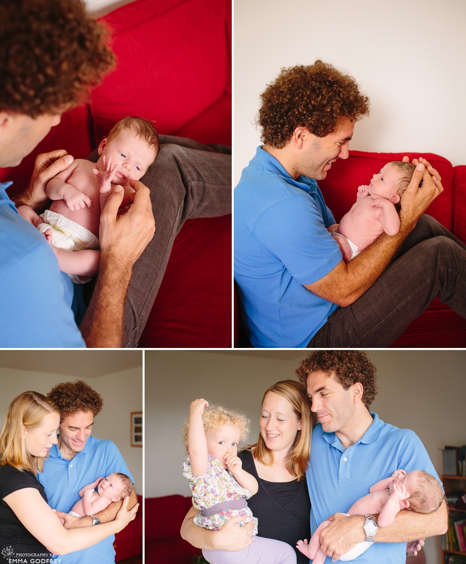 Newborn-photography-Switzerland_0004.jpg