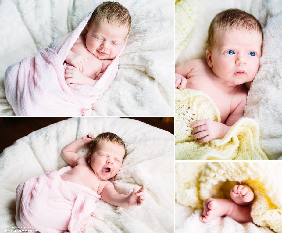 Newborn-photography-Switzerland_0008.jpg