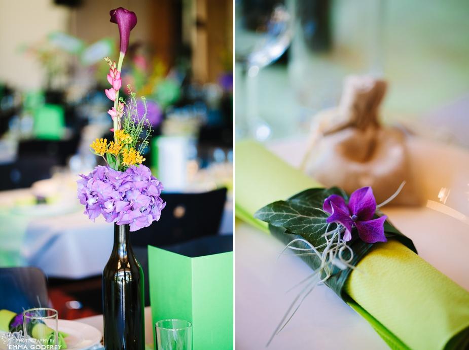 003-CA-Wedding-Gabriel-Coralie-0500.jpg