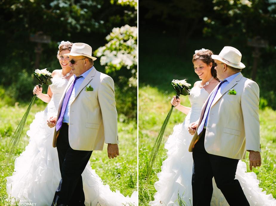 011-CA-Wedding-Gabriel-Coralie-0699.jpg