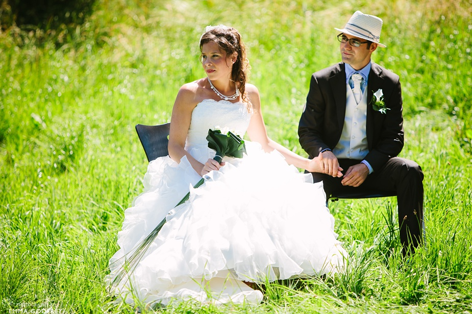 013-CA-Wedding-Gabriel-Coralie-0712.jpg