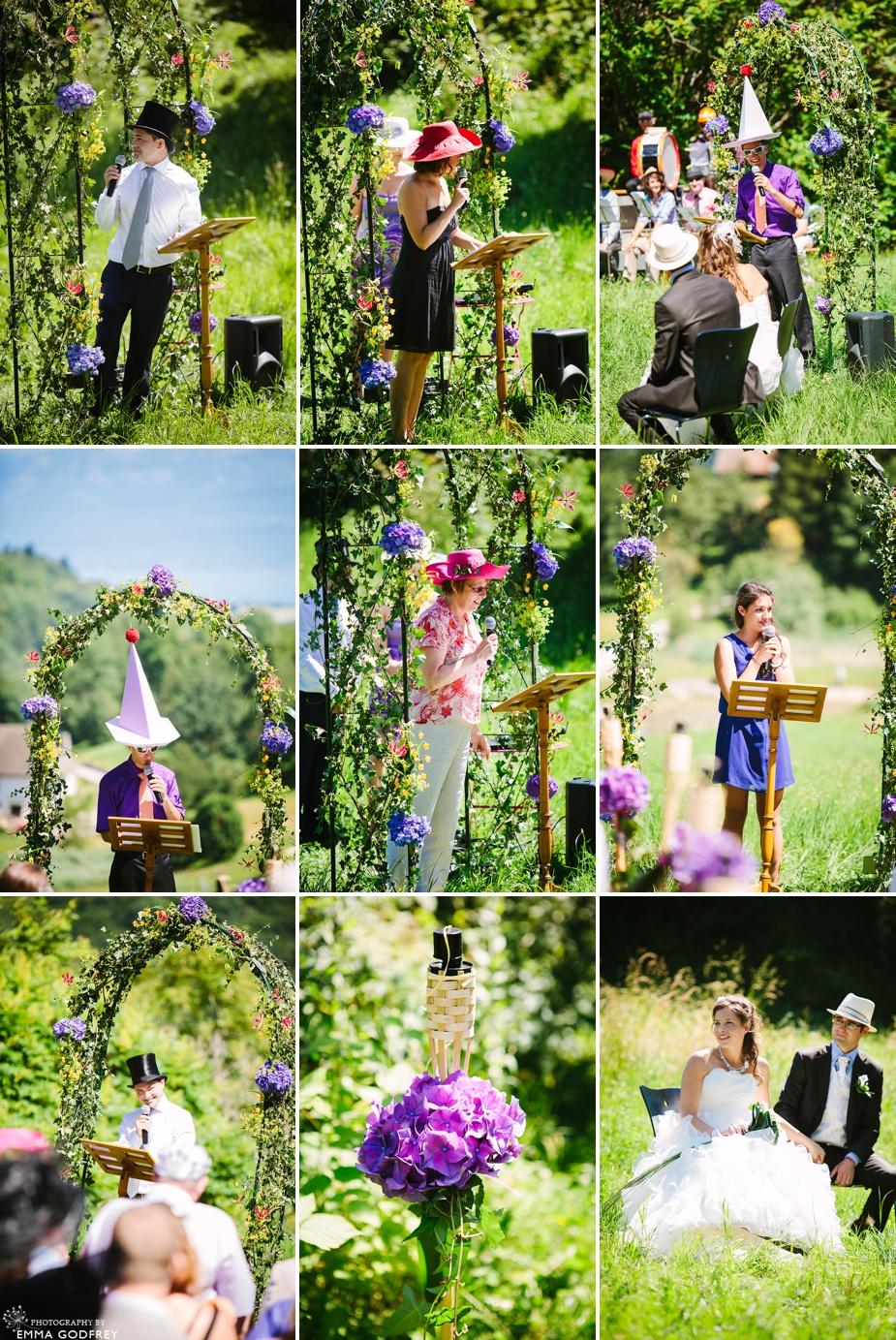015-CA-Wedding-Gabriel-Coralie-0720.jpg