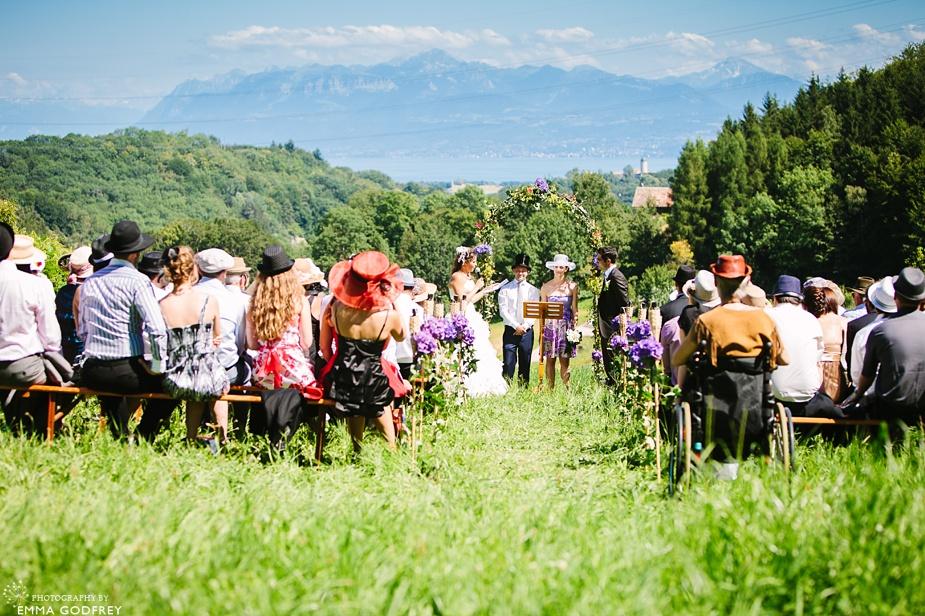 027-CA-Wedding-Gabriel-Coralie-0809.jpg