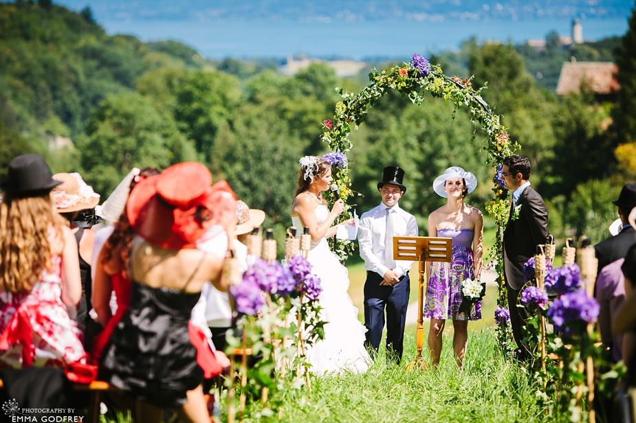 028-CA-Wedding-Gabriel-Coralie-0811.jpg