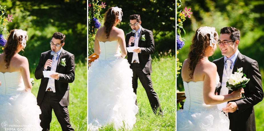 029-CA-Wedding-Gabriel-Coralie-0817.jpg