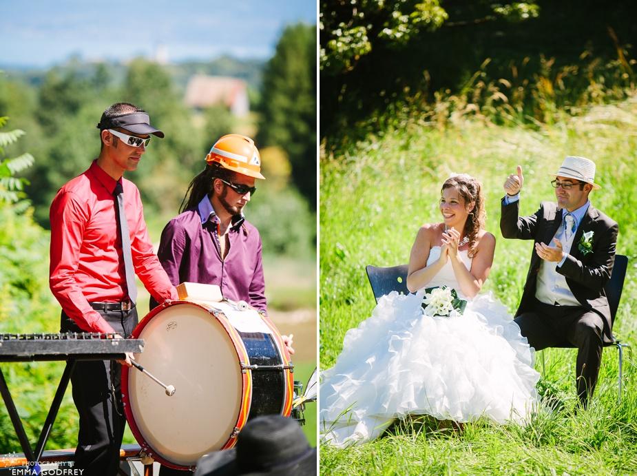 032-CA-Wedding-Gabriel-Coralie-0843.jpg