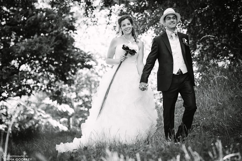 034-CA-Wedding-Gabriel-Coralie-0904.jpg
