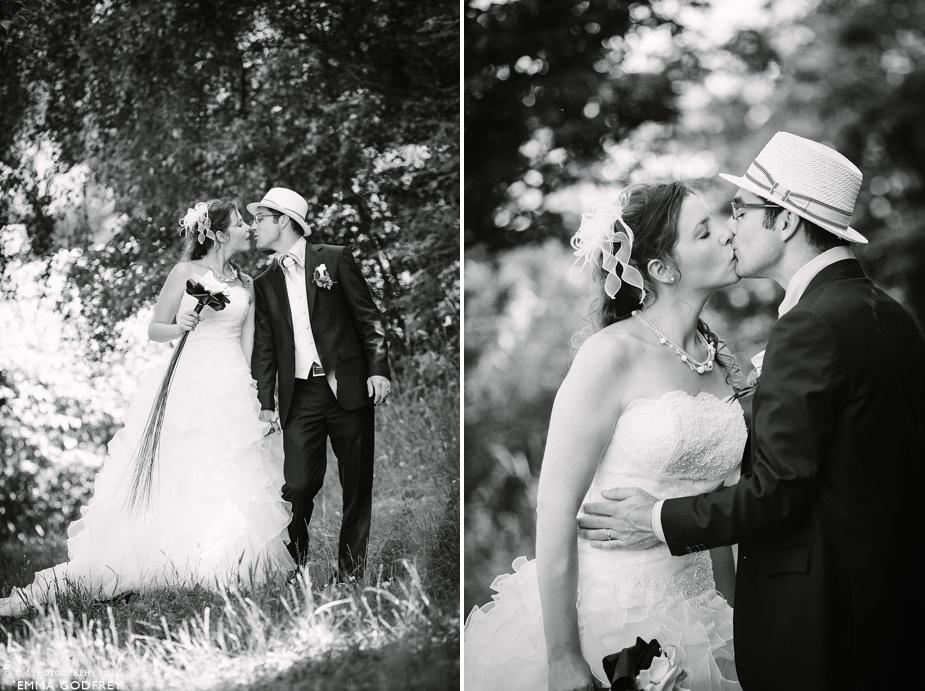 035-CA-Wedding-Gabriel-Coralie-0906.jpg