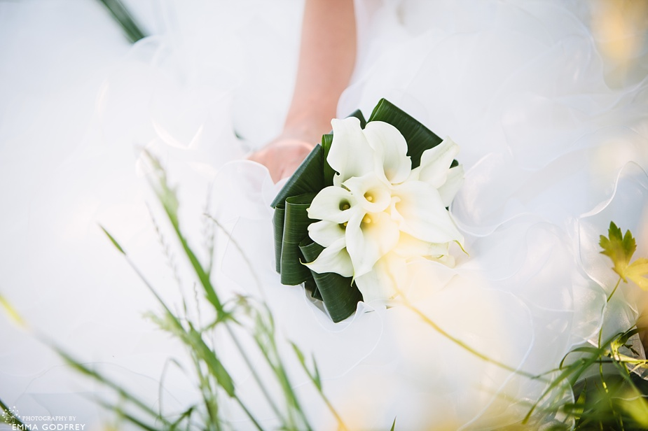 041-CA-Wedding-Gabriel-Coralie-0939.jpg