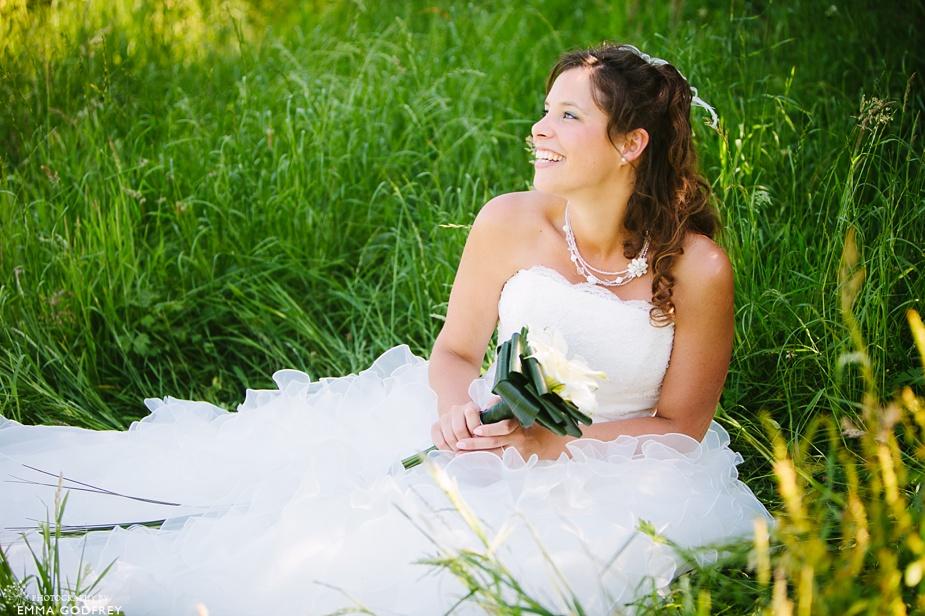042-CA-Wedding-Gabriel-Coralie-0947.jpg
