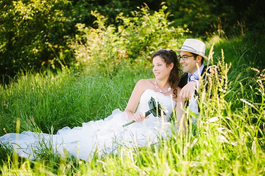 043-CA-Wedding-Gabriel-Coralie-0955.jpg