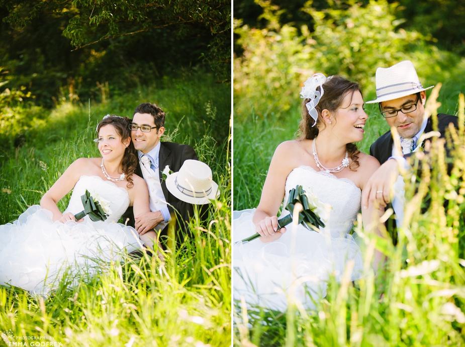 045-CA-Wedding-Gabriel-Coralie-0963.jpg