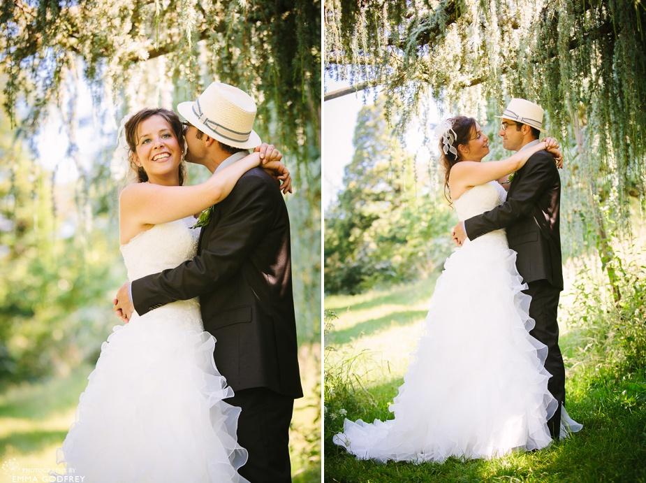 047-CA-Wedding-Gabriel-Coralie-0991.jpg