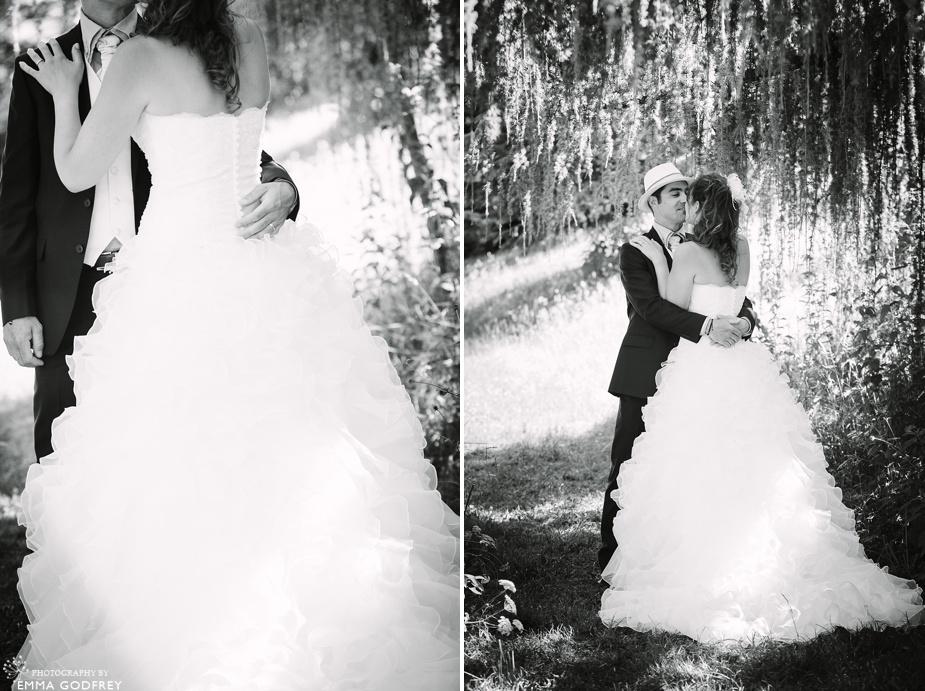 049-CA-Wedding-Gabriel-Coralie-0997.jpg