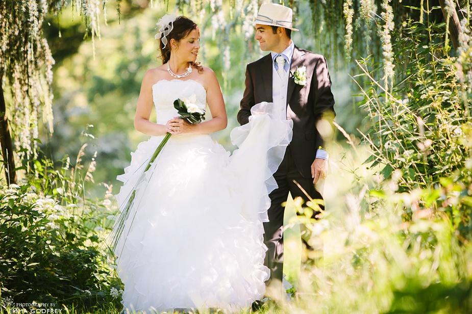 051-CA-Wedding-Gabriel-Coralie-1005.jpg
