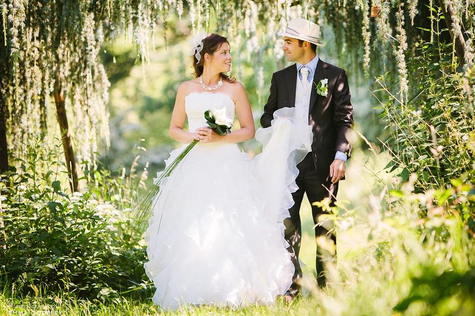 052-CA-Wedding-Gabriel-Coralie-1006.jpg