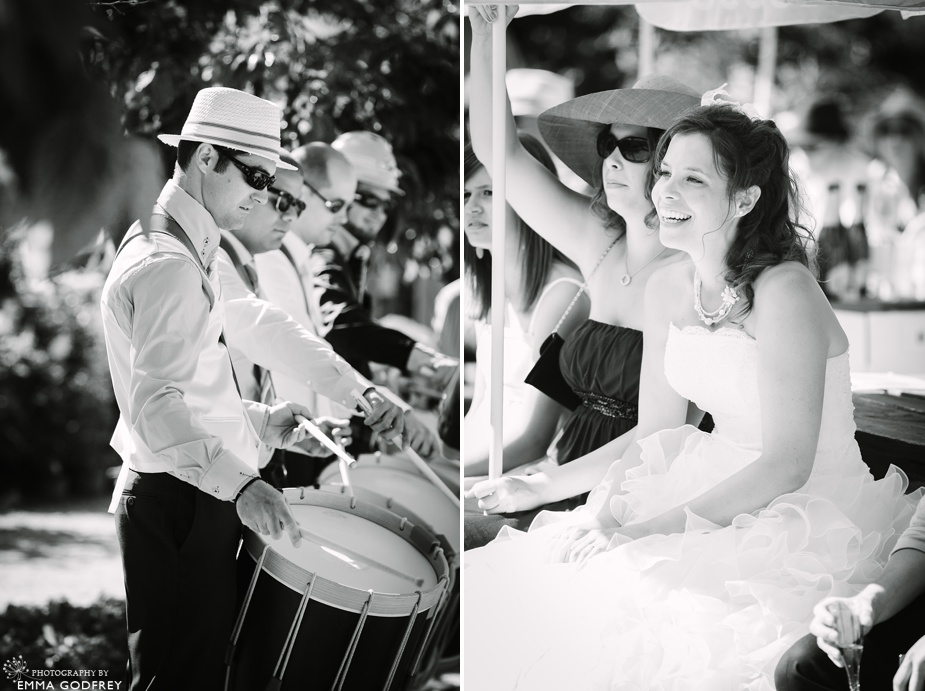 058-CA-Wedding-Gabriel-Coralie-1099.jpg