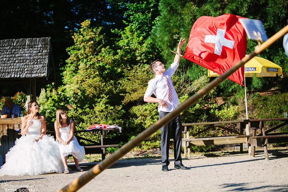 071-CA-Wedding-Gabriel-Coralie-1309.jpg
