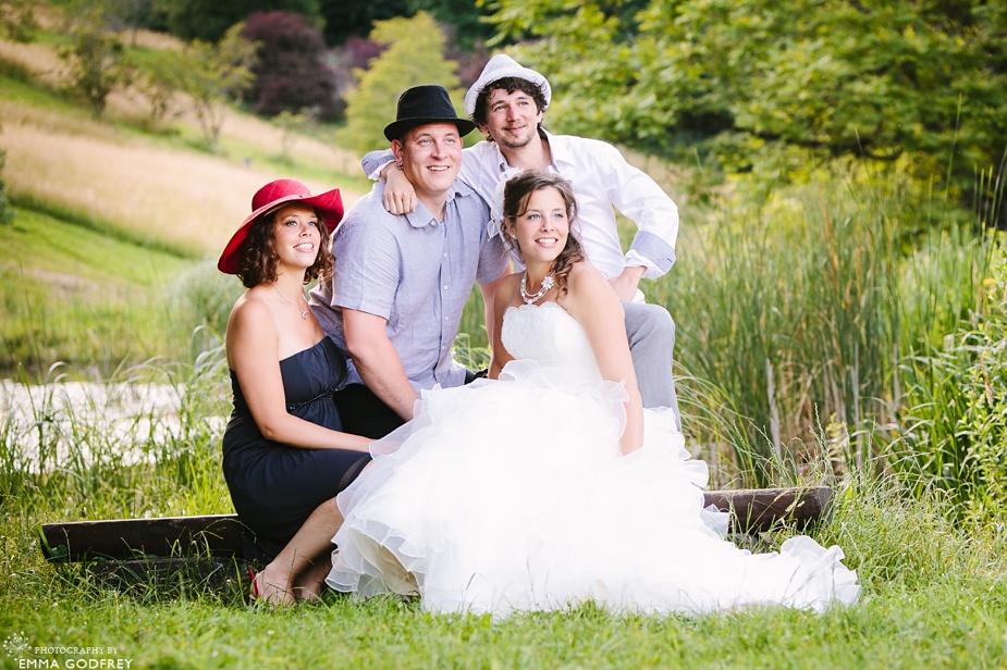 077-CA-Wedding-Gabriel-Coralie-1390.jpg