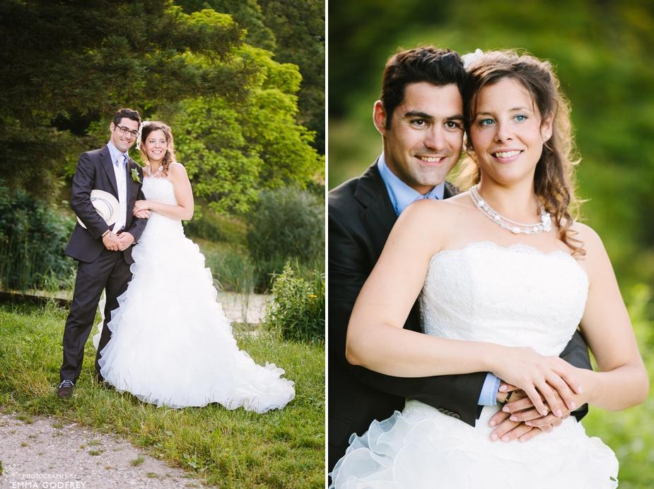 078-CA-Wedding-Gabriel-Coralie-1407.jpg