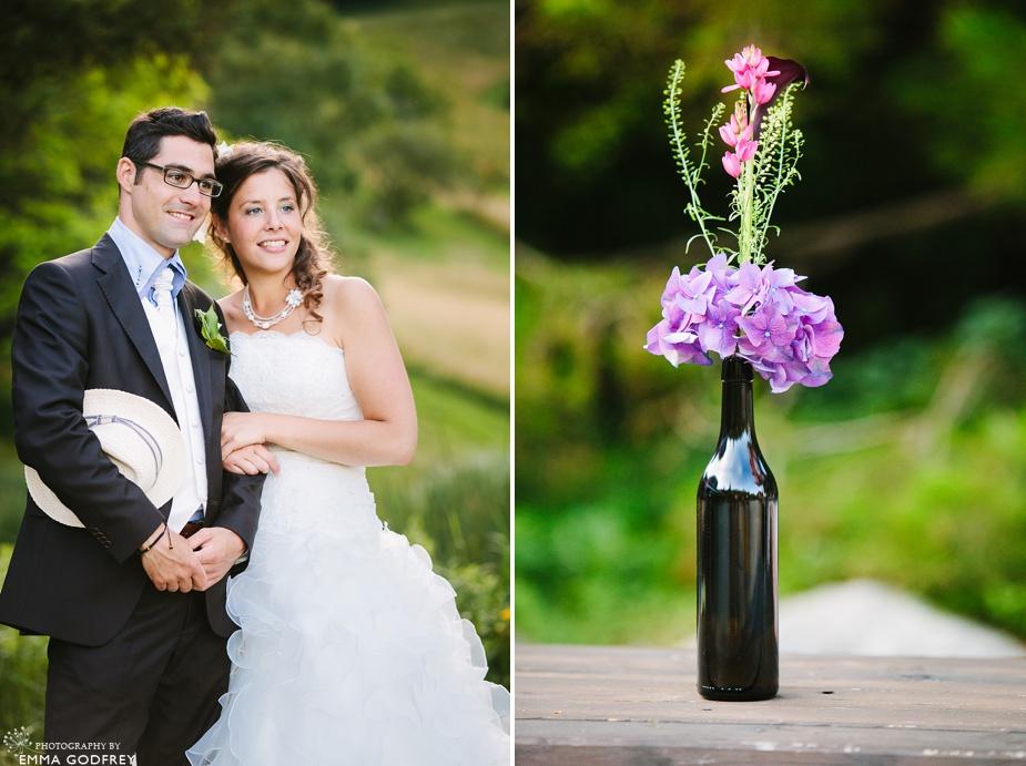 080-CA-Wedding-Gabriel-Coralie-1406.jpg