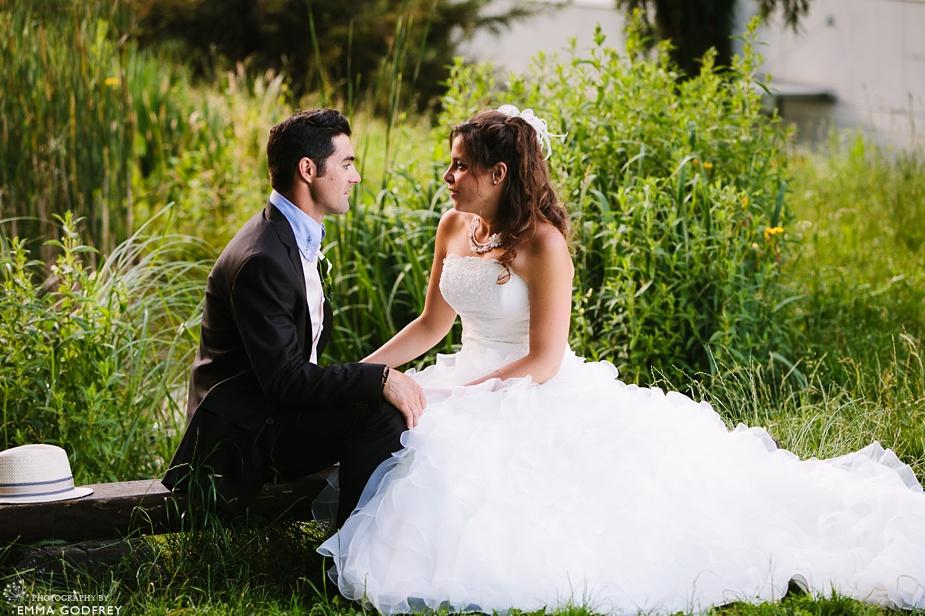 082-CA-Wedding-Gabriel-Coralie-1378.jpg