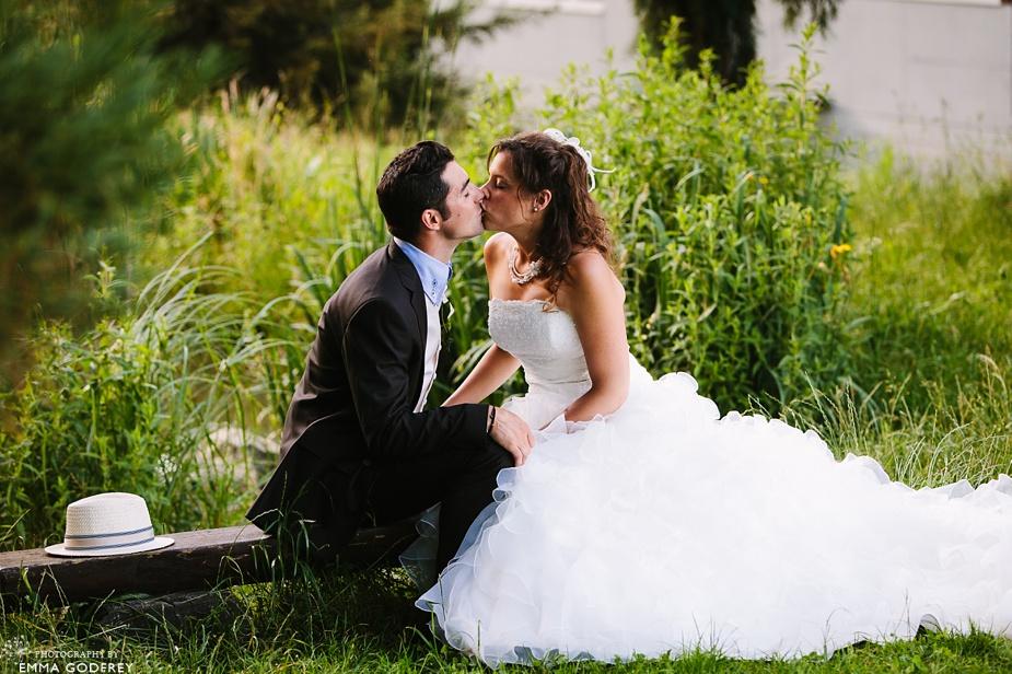 083-CA-Wedding-Gabriel-Coralie-1383.jpg