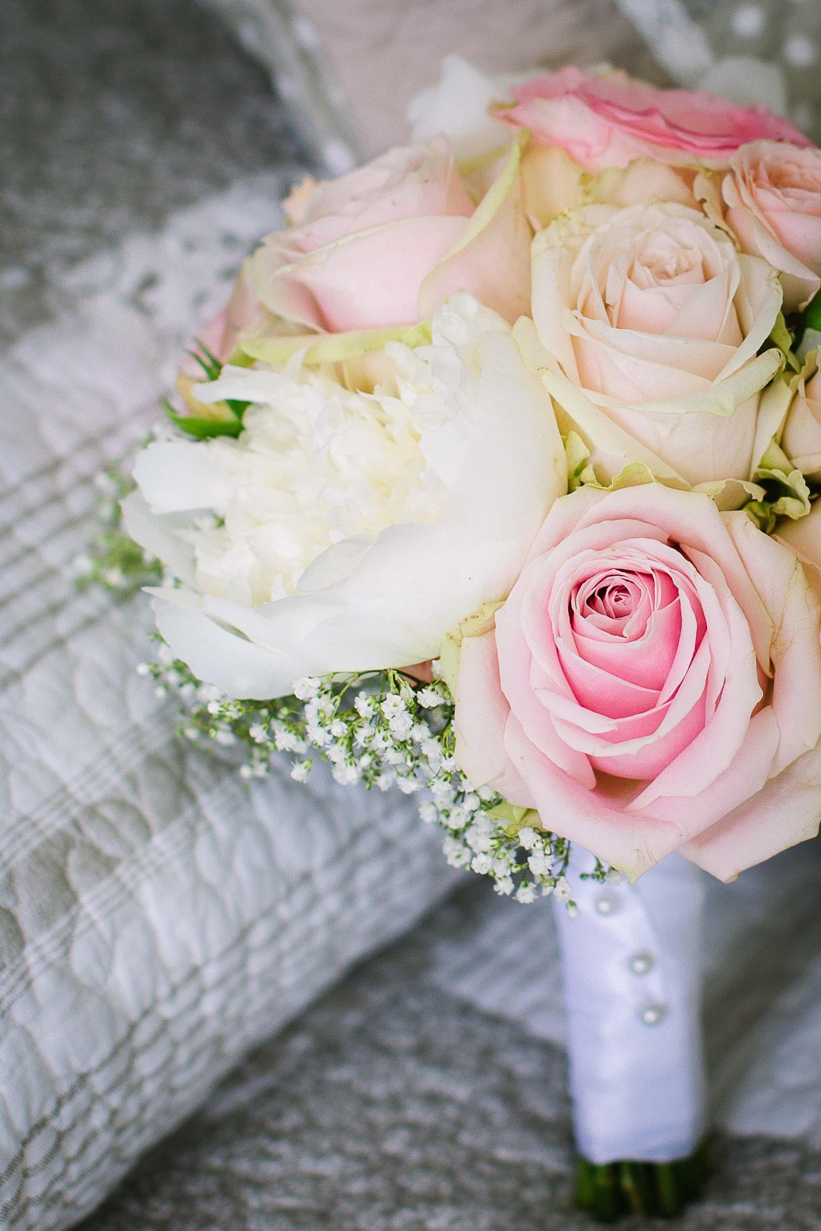 002-Melanie-Aurelien-Wedding-8539-col.jpg