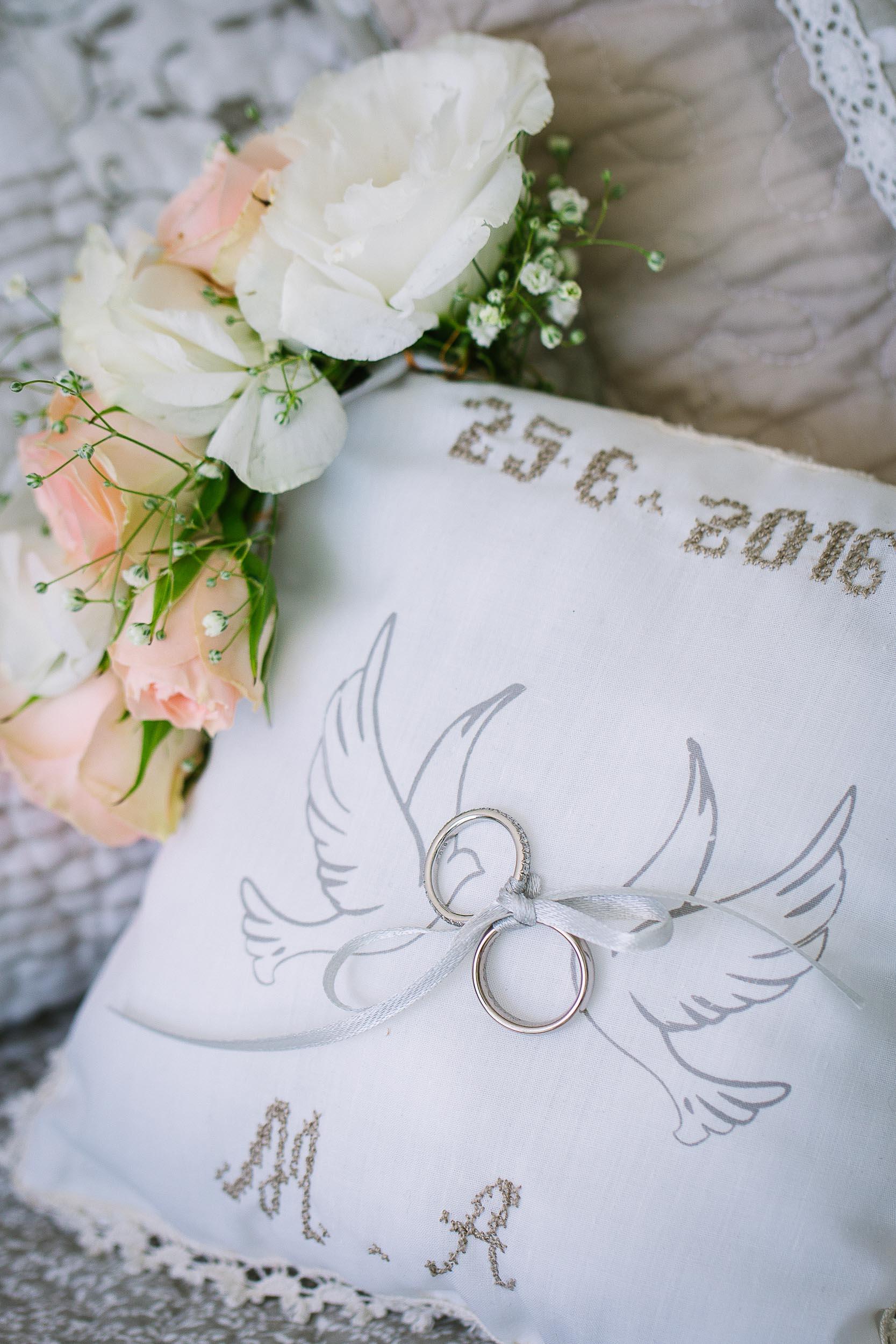 017-Melanie-Aurelien-Wedding-8560-col.jpg