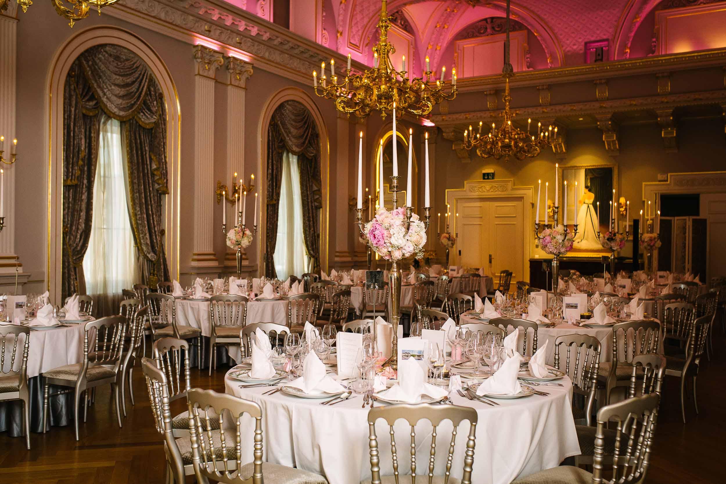 529-Melanie-Aurelien-Wedding-9525-col.jpg