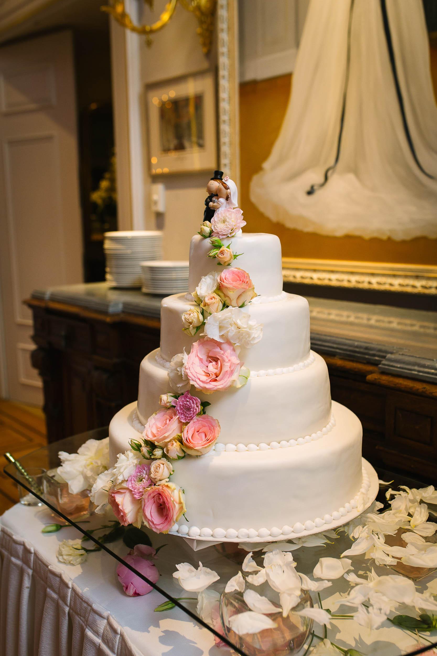 631-Melanie-Aurelien-Wedding-9866-col.jpg
