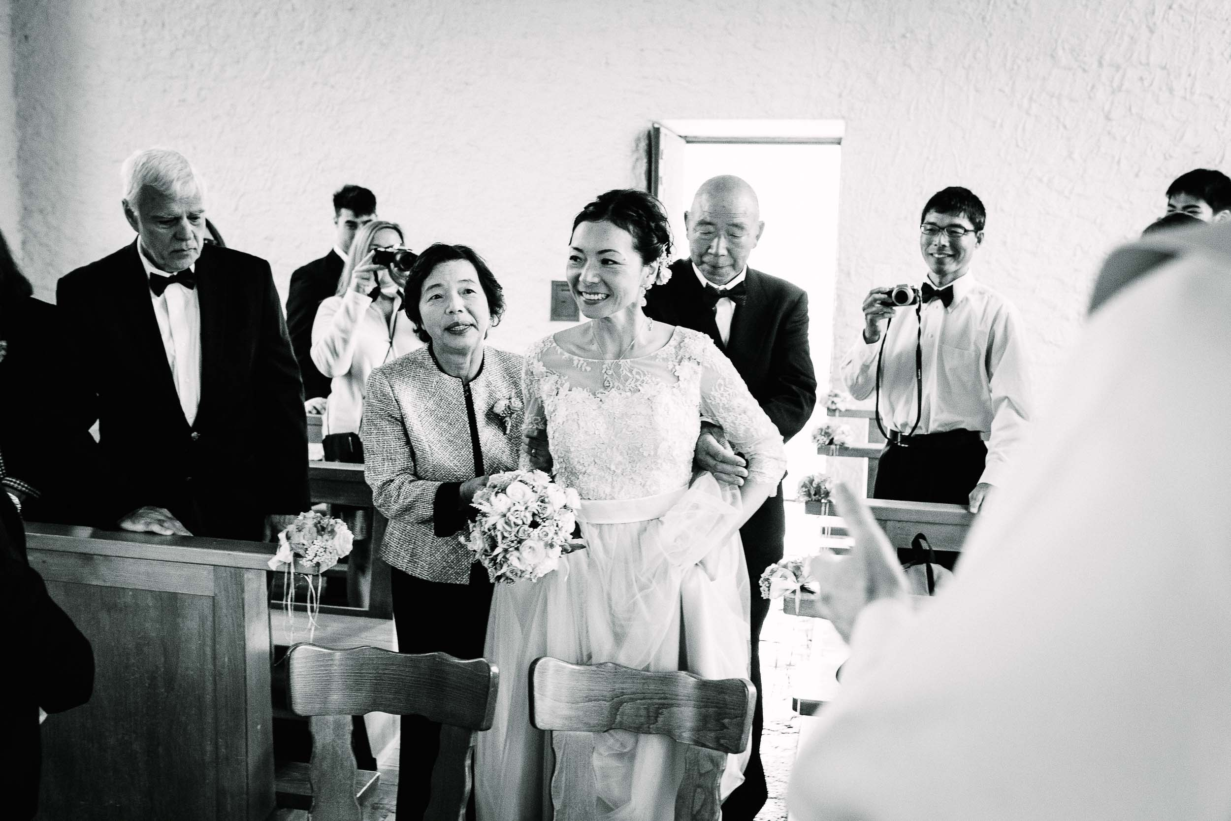 227-Kiriko-Brian-Wedding-2824-bw.jpg