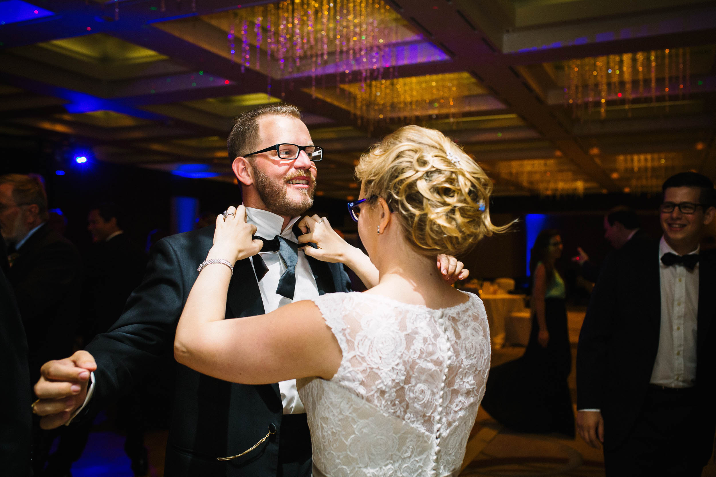 Weddings - Click for wedding photography.