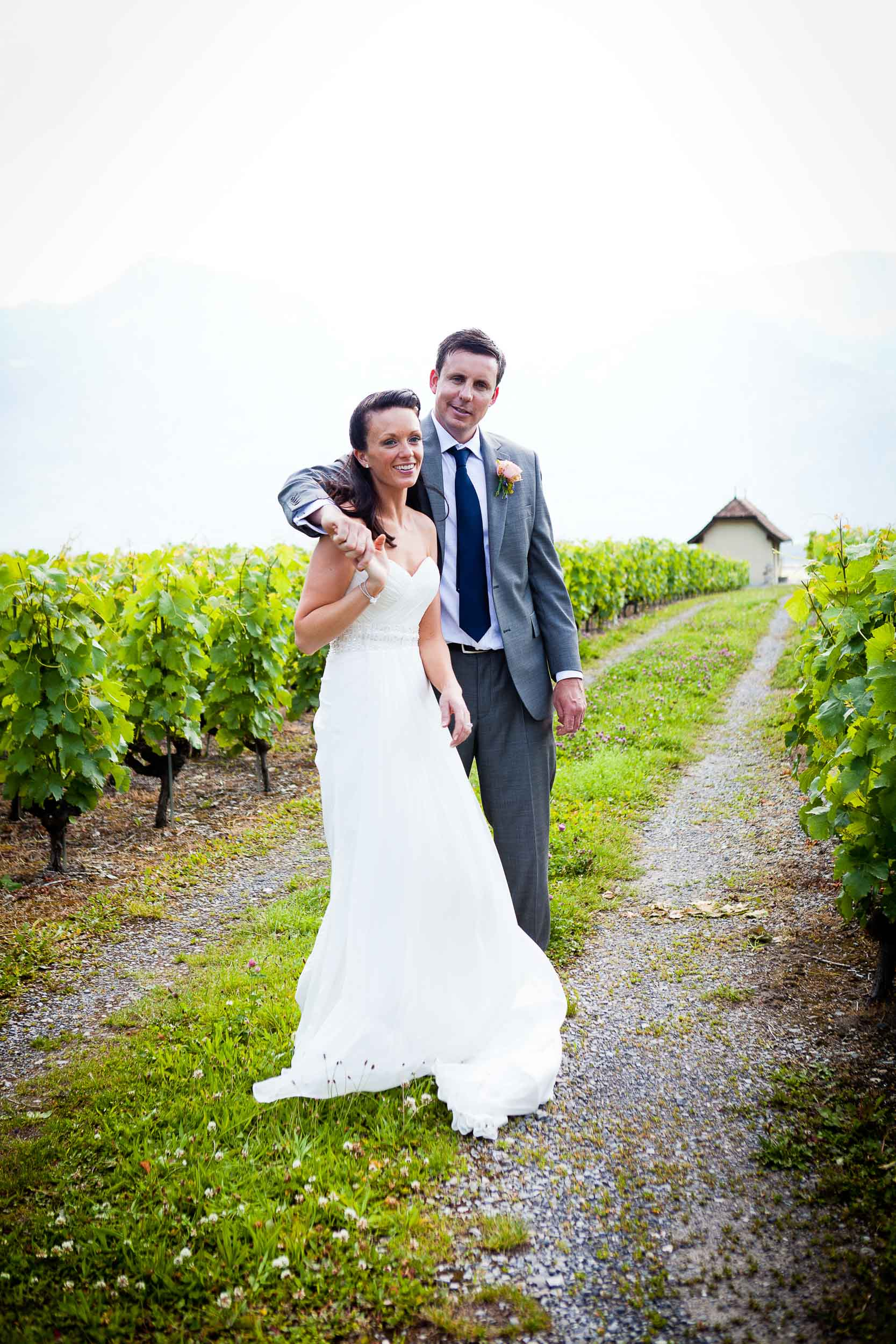 Castle wedding Switzerland 10