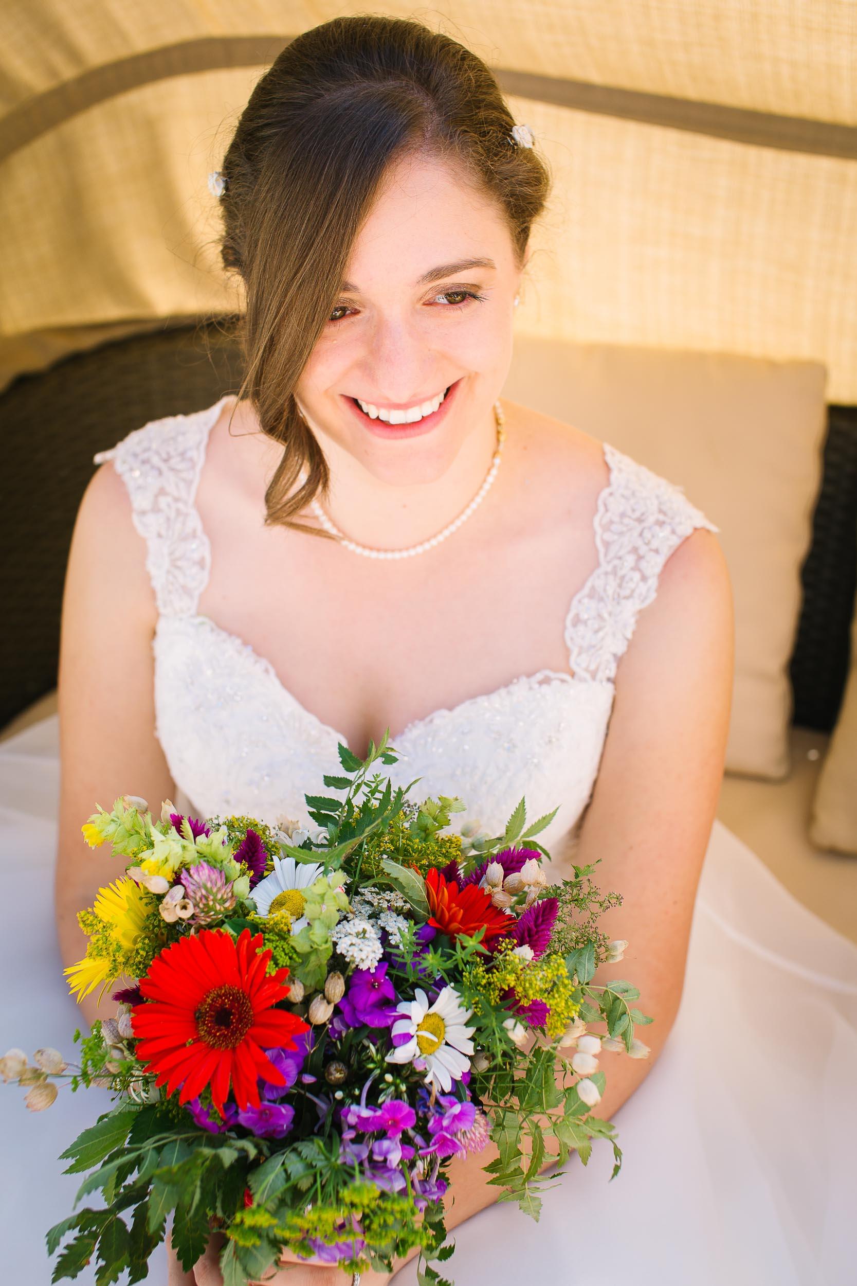 Crans-Montana Wedding 11