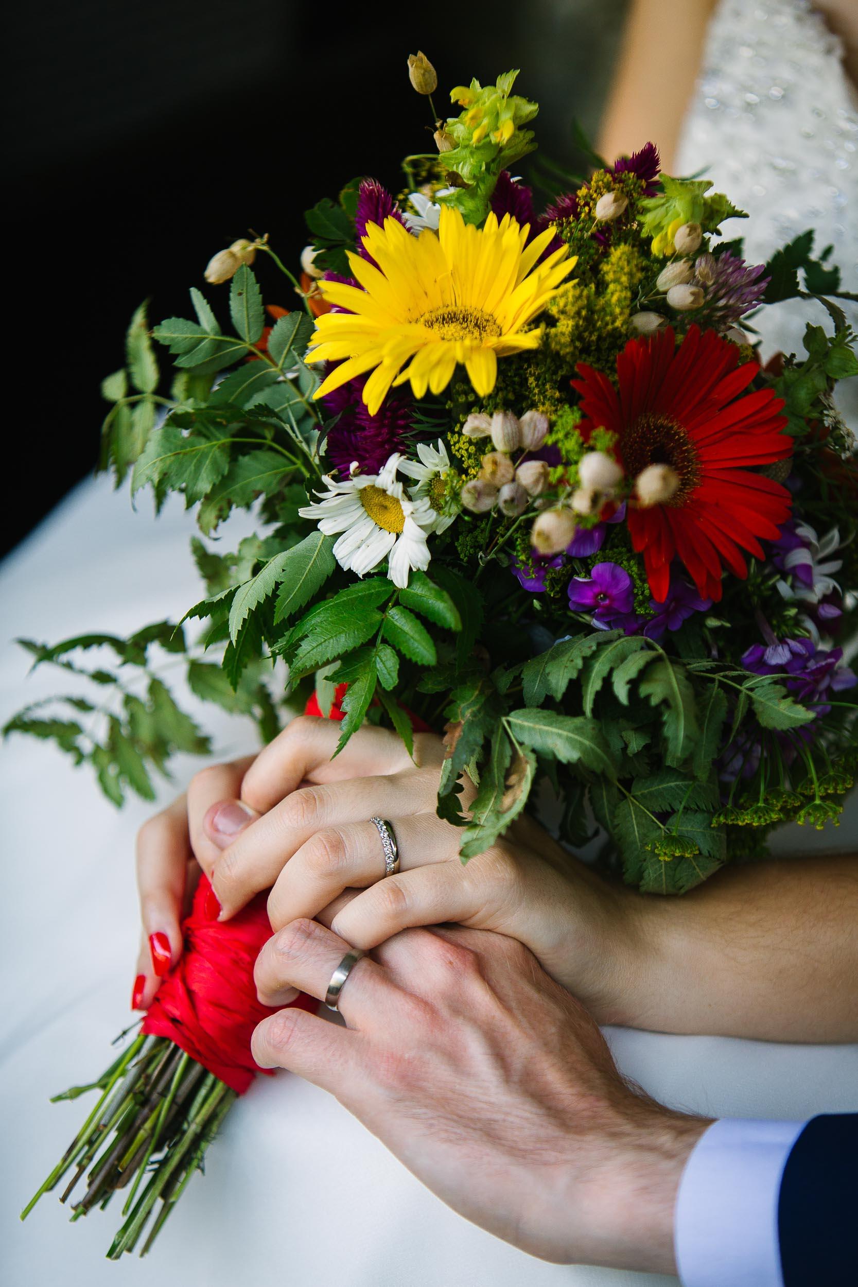 Crans-Montana Wedding 15