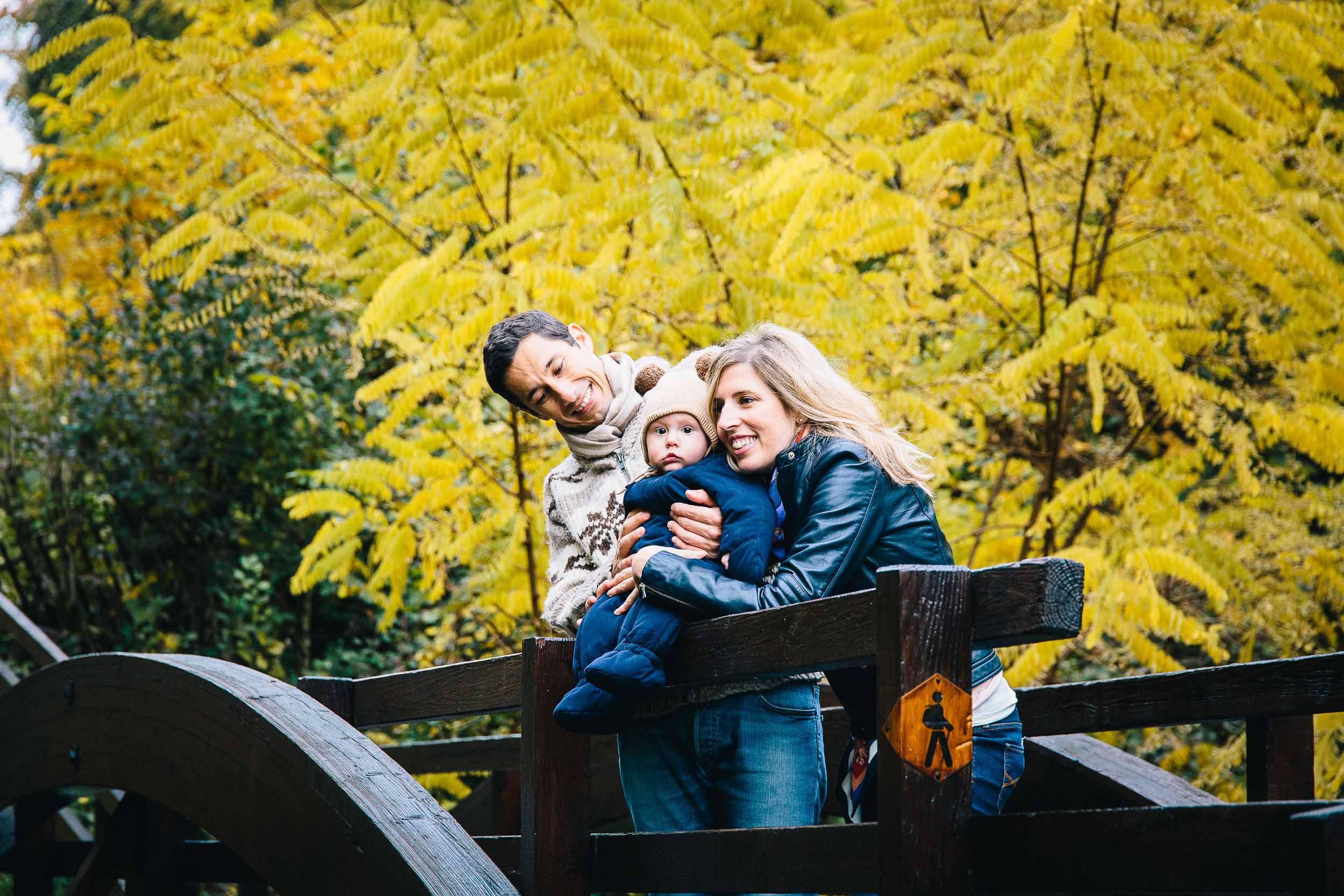 Autumn family photos 06