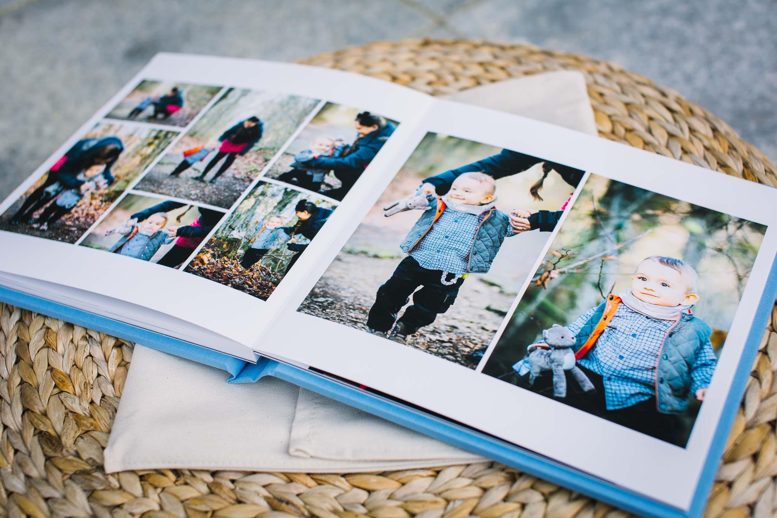 Storybook-6951.jpg
