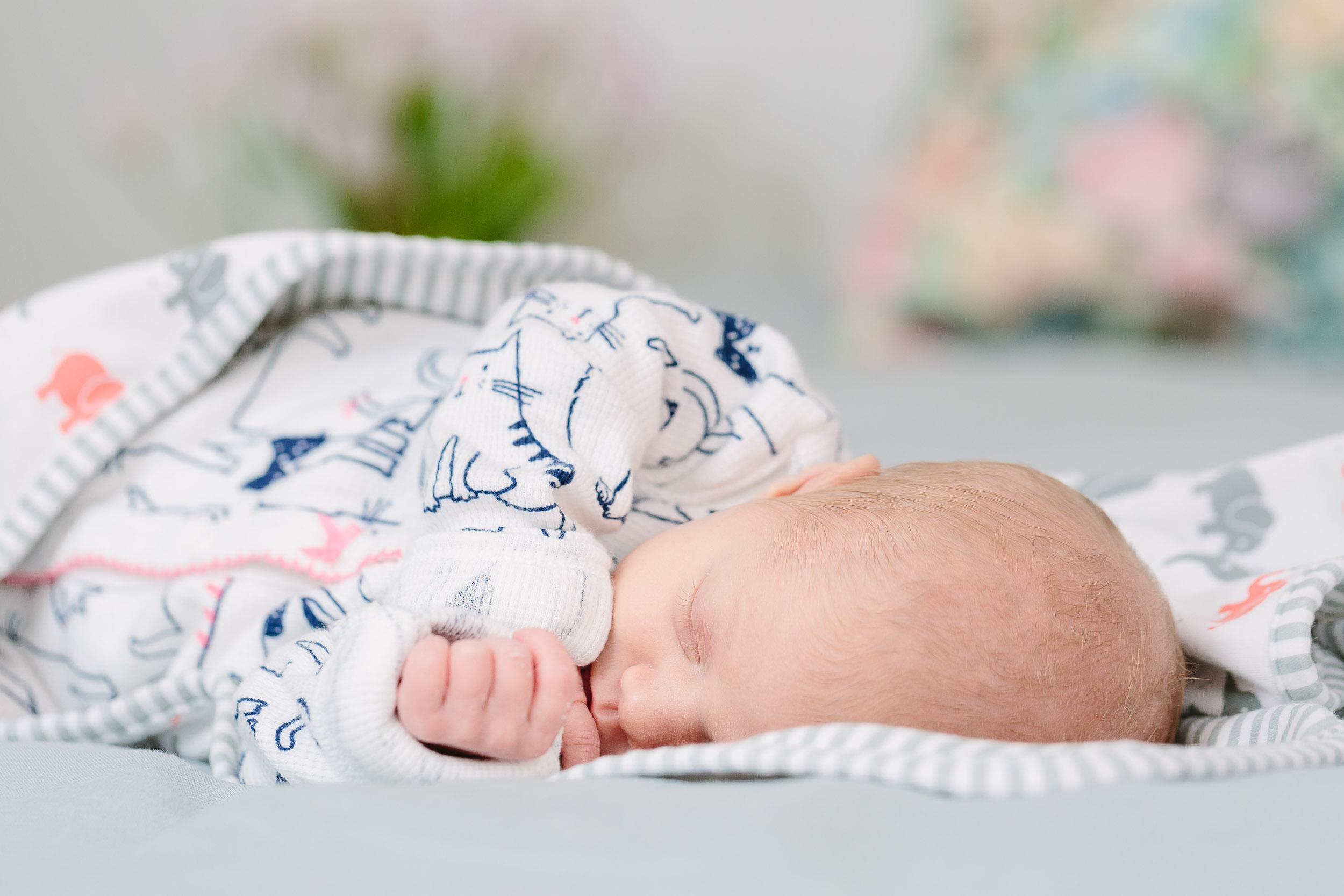 Newborn photography Geneva 05