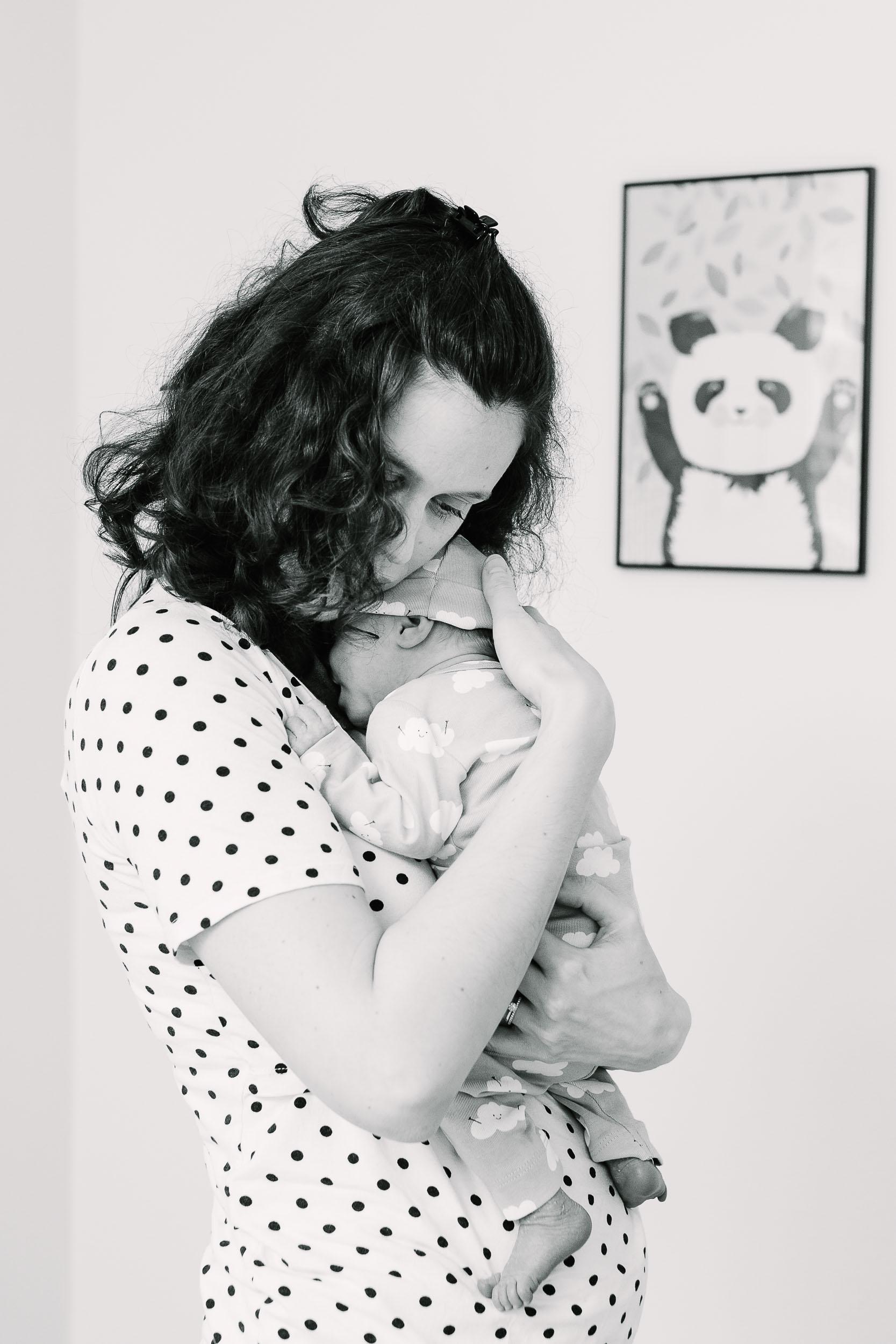 Newborn photography Geneva 09