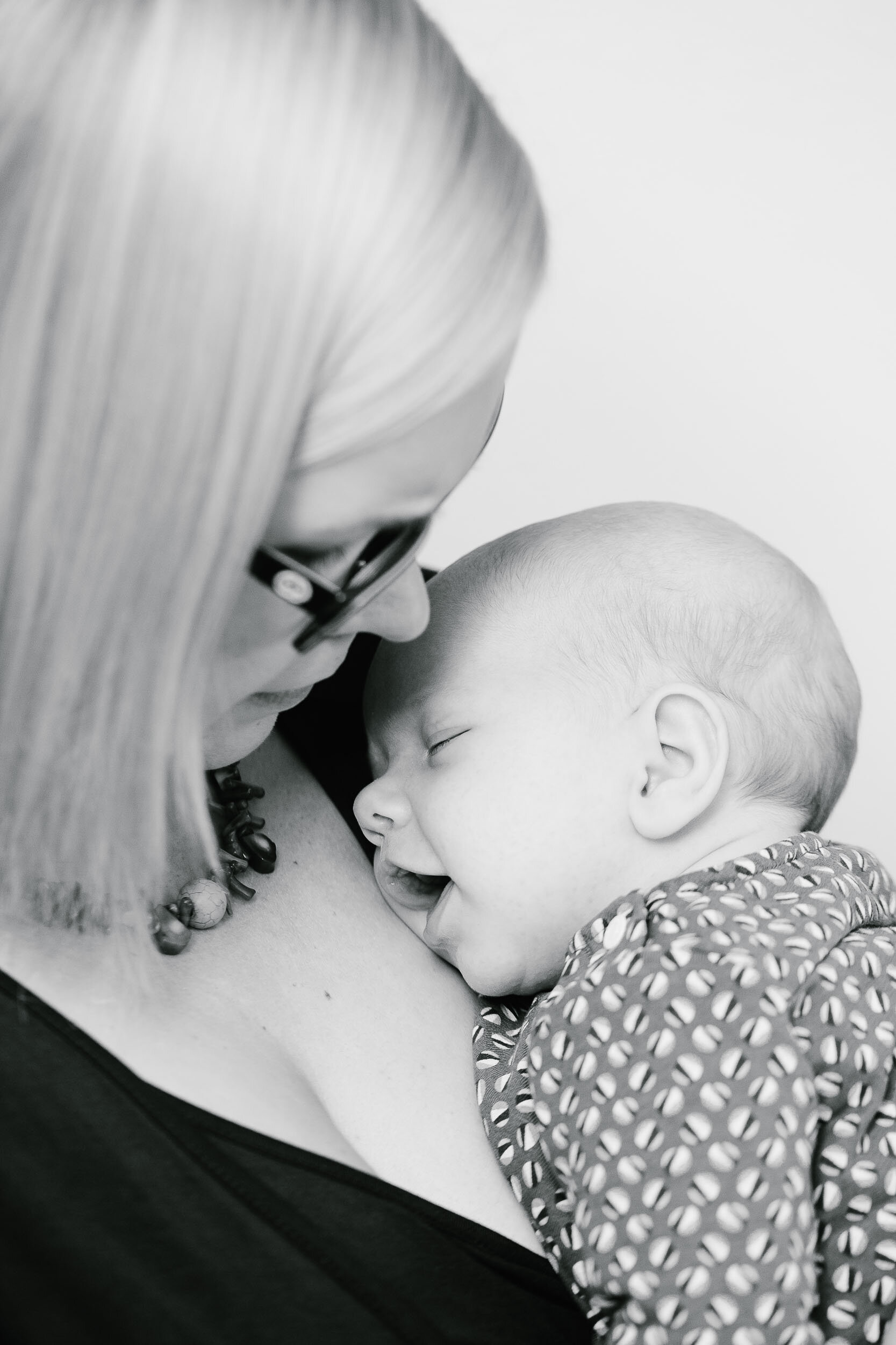 Baby lifestyle photo 06