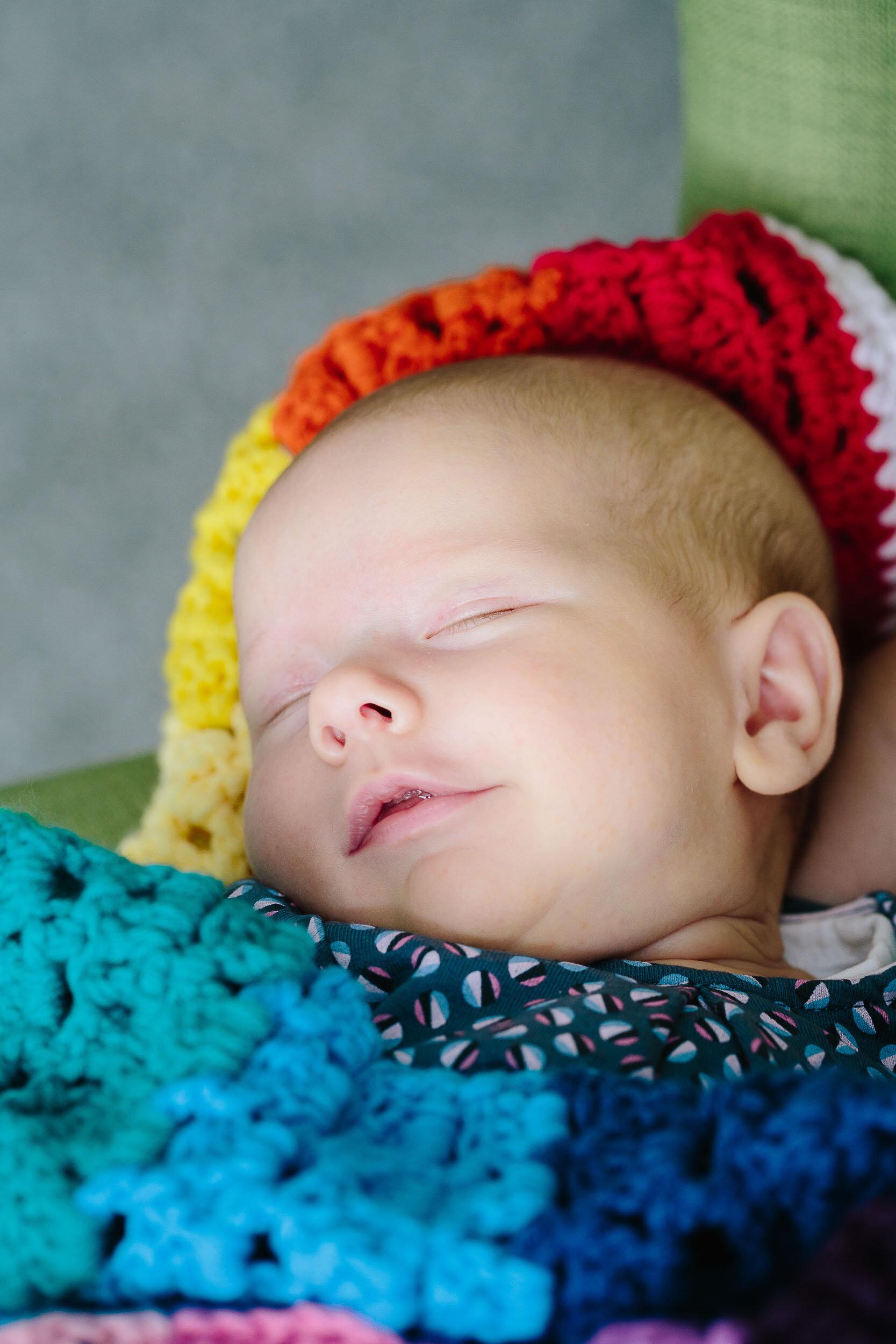 Baby lifestyle photo 09