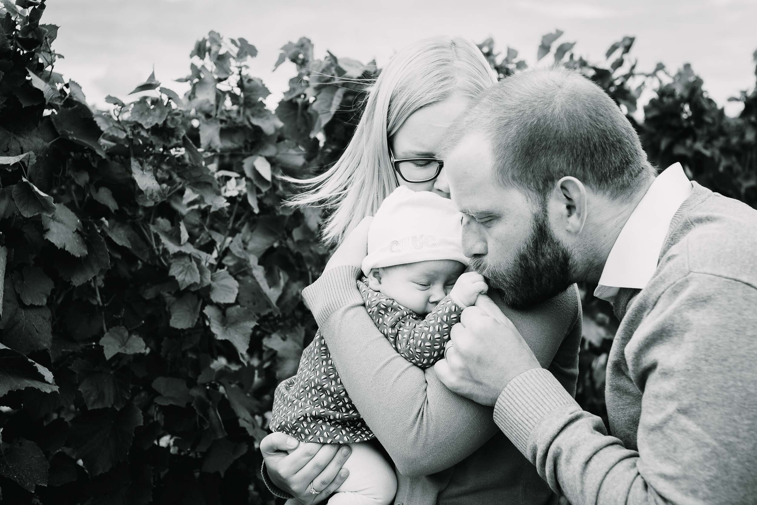 Baby lifestyle photo 12