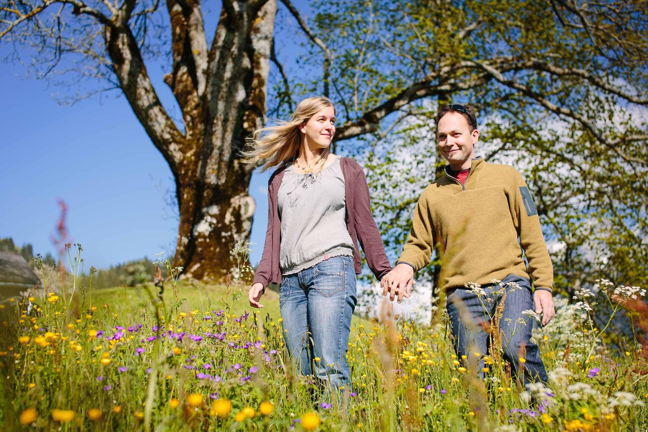 Dating gratuit Switzerland Romande