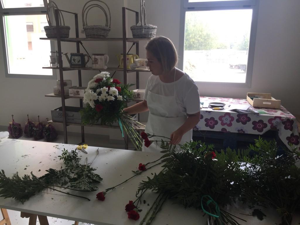 curso florista zaragoza 4.jpg
