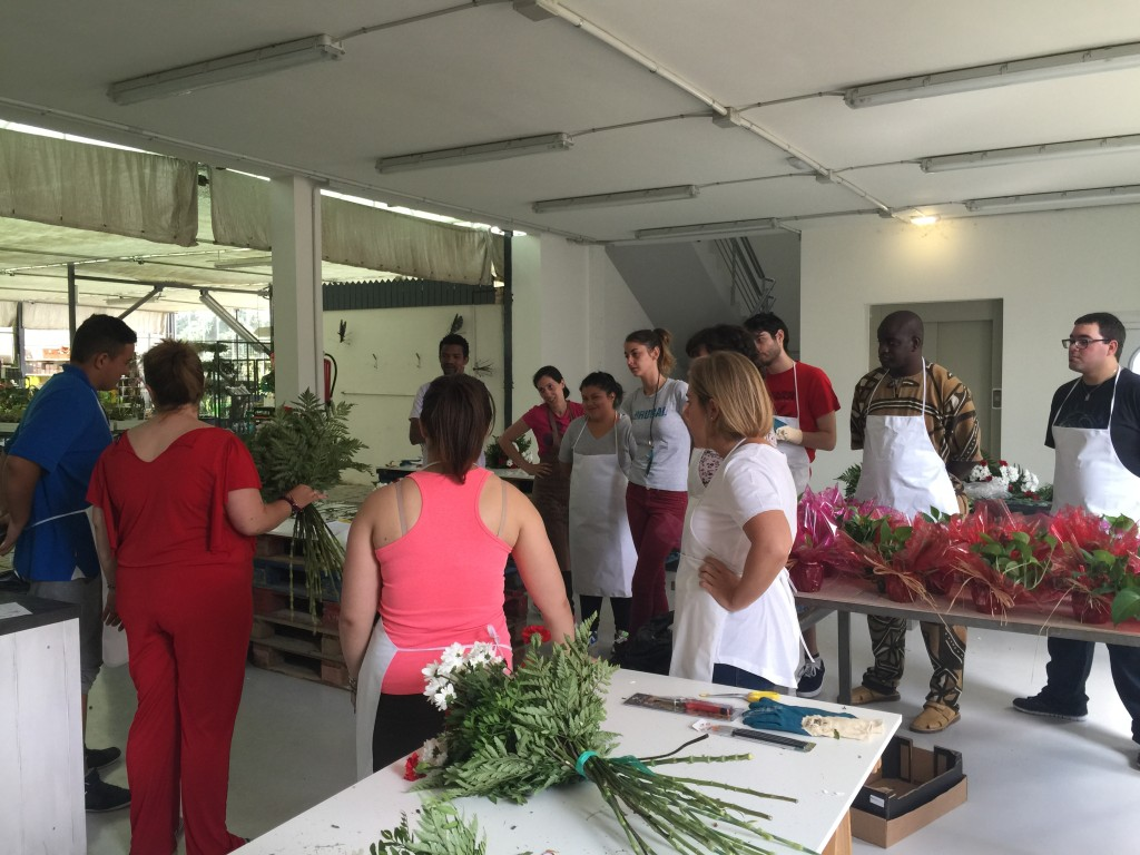 curso florista zaragoza 2.jpg