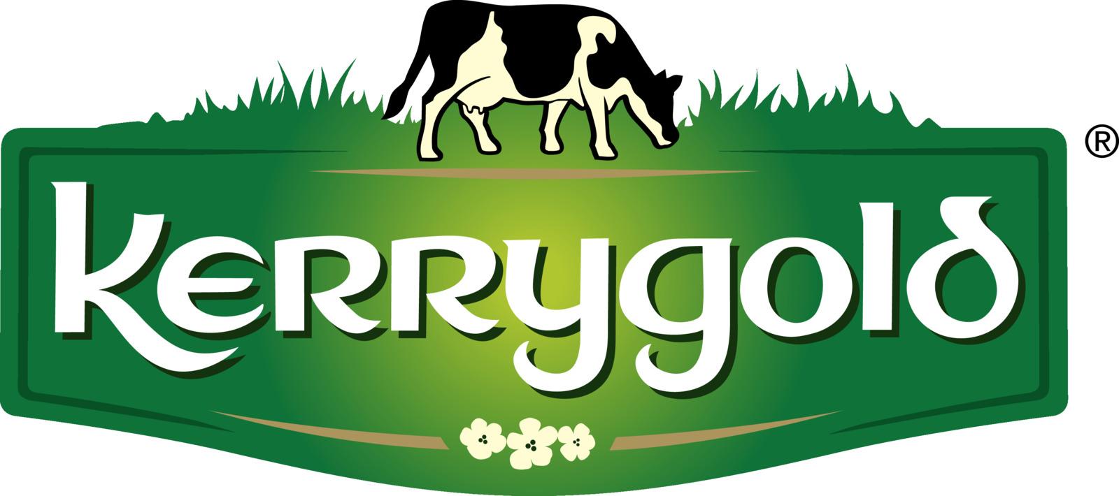 Large-Kerrygold logo (r).jpg