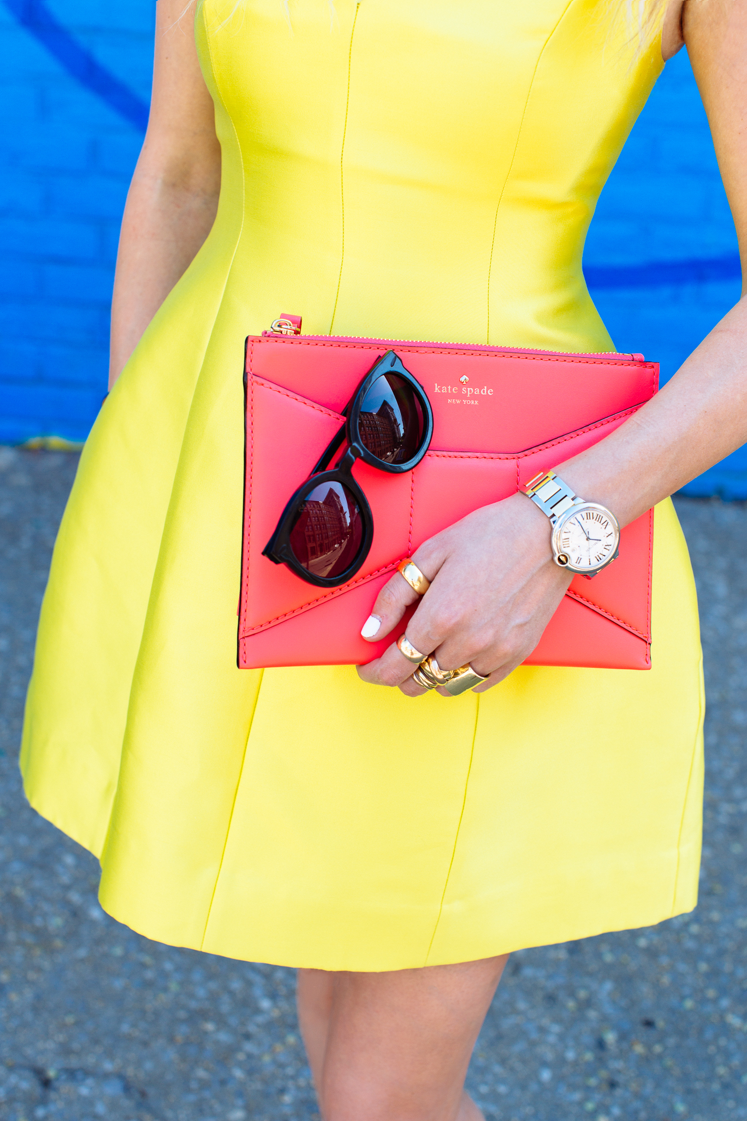KateSpade_BlairEadie_COLOR_63C6328-FINAL.jpg