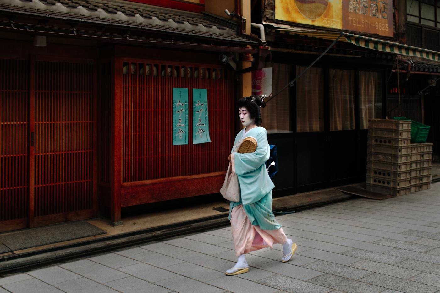 9.19.16_Kyoto_463A5787-Edit.jpg