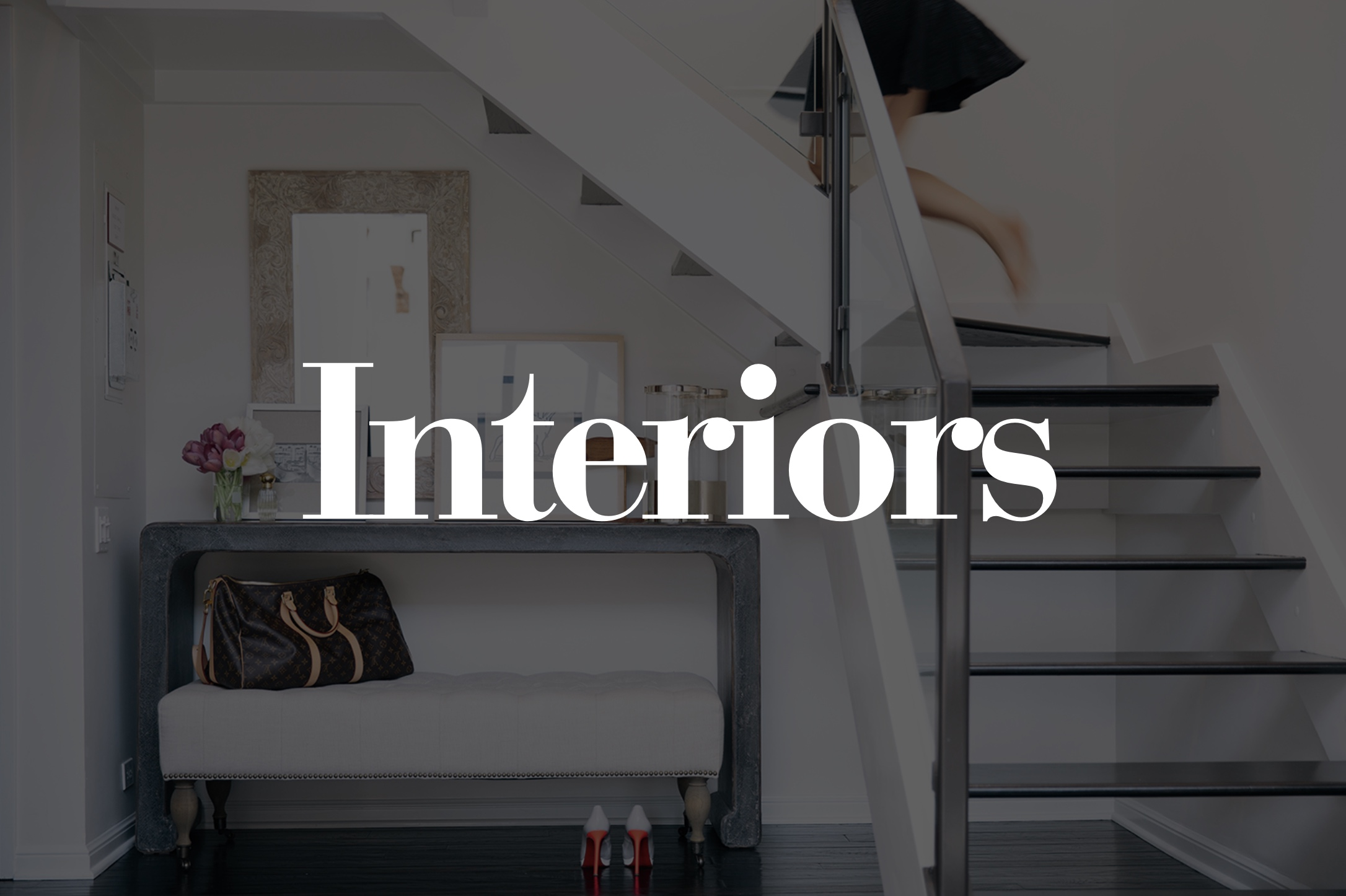 - Interiors (Spring 2019)Back by popular demand. In this hands-on technical workshop, we'll be covering the important elements of photographing residential interiors. I go in-depth on the reasons why some images stand out and why others fall flat. I'll cover the importance of styling, composition & lighting with added tips on how to get your work published. Get ready to roll up your sleeves in a series of hands-on shooting, styling & lighting demos. This workshop is for DSLR shooters both established & emerging who are ready to up their game.